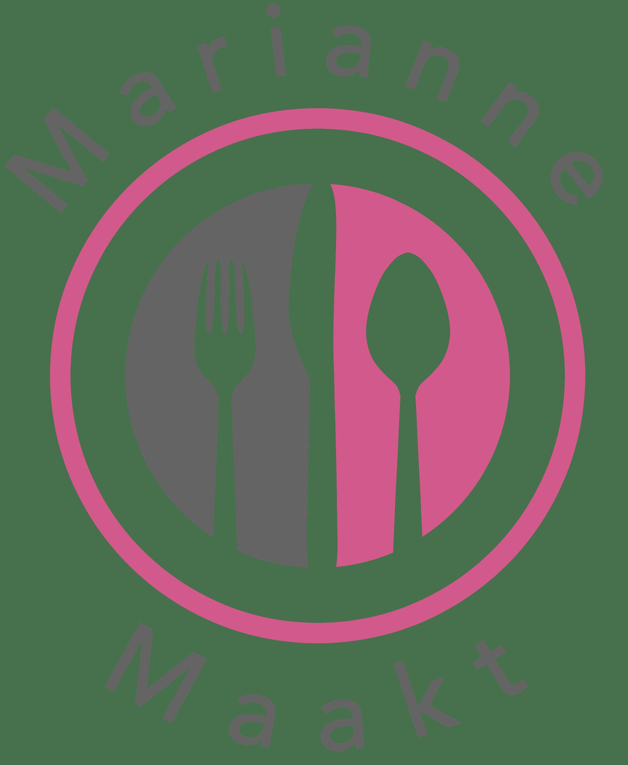 Marianne Maakt